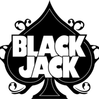 BlackJackMobil